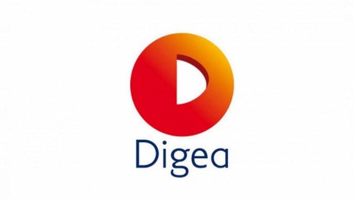 digea:-Στη-δεύτερη-ψηφιακή-μετάβαση-Αττική-και-Νότια-Εύβοια-–-Τι-πρέπει-να-κάνουν-οι-κάτοικοι