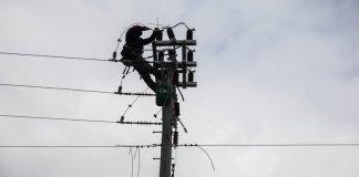 Διακοπές-ρεύματος-σχεδόν-σε-όλη-την-Αττική:-Ποιες-περιοχές-θα-έχουν-προβλήματα-ηλεκτροδότησης