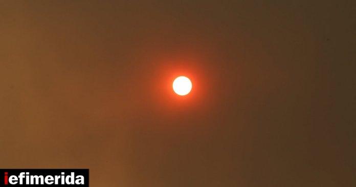 Μαρτυρία-στο-iefimerida.gr:-Είδα-ύποπτες-κινήσεις-στο-Λαύριο,-πριν-την-πυρκαγιά-στο-Σούνιο