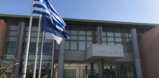 Πρώτη-αποστολή-ανθρωπιστικής-βοήθειας-στη-Βόρεια-Εύβοια-από-τον-Δήμο-Σαρωνικού