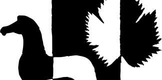 ΠΡΟΣΩΡΙΝΟΙ-ΠΙΝΑΚΕΣ-ΚΑΤΑΤΑΞΗΣ-ΒΑΘΜΟΛΟΓΙΑΣ-&-ΑΠΟΡΡΙΠΤΕΩΝ-ΤΗΣ-ΑΡΙΘΠΡΩΤ.-14237/03-08-2021-ΑΝΑΚΟΙΝΩΣΗΣ