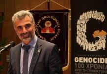 Διπλωματικό-επεισόδιο-Ελλάδας-–-Τουρκίας:-Απελαύνεται-ο-πρόεδρος-της-ΠΟΕ,-Γιώργος-Βαρυθυμιάδης