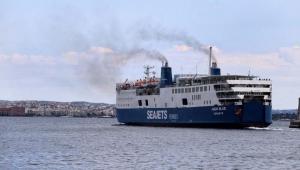 Μηχανική-βλάβη-στο-επιβατηγό-οχηματαγωγό-πλοίο-«aqua-blue»