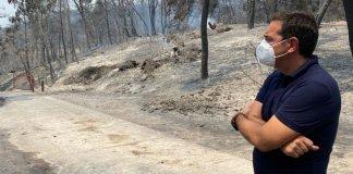 Τσίπρας-για-πυρκαγιές:-Πάνω-από-1200.000-στρέμματα-καμένα-–-Αυτή-είναι-η-ασφάλεια-που-υποσχέθηκε-ο-Μητσοτάκης