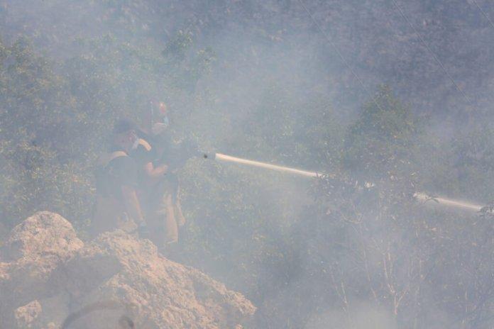 Πάνω-από-80.000-στρέμματα-έχουν-καεί-στη-φωτιά-στα-Βίλια