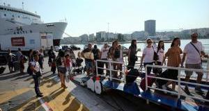ΠΝΟ:-Λιγοστοί-και-ανεπαρκείς-οι-έλεγχοι-για-την-καταλληλότητα-των-επιβατηγών-πλοίων
