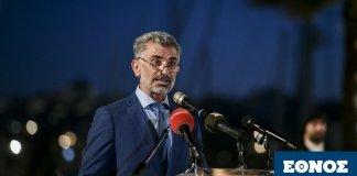 Τουρκία:-Τι-αναφέρουν-τα-ΜΜΕ-για-την-απέλαση-του-πρόεδρου-της-ΠΟΕ