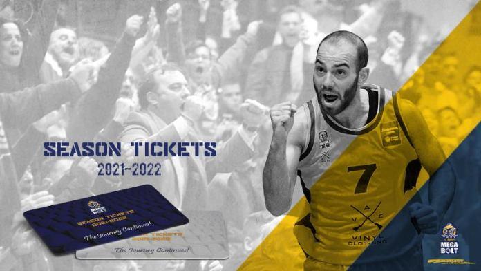 Λαύριο:-Άρχισε-σήμερα-η-διάθεση-των-εισιτηρίων-διαρκείας-–-allstar-basket