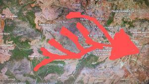Πυροπροστασία-Δασών-Λαυρεωτικής:-Κίνδυνος-για-πλημμύρες-μετά-την-καταστροφική-πυρκαγιά-στο-Μαρκάτι-Κερατέας