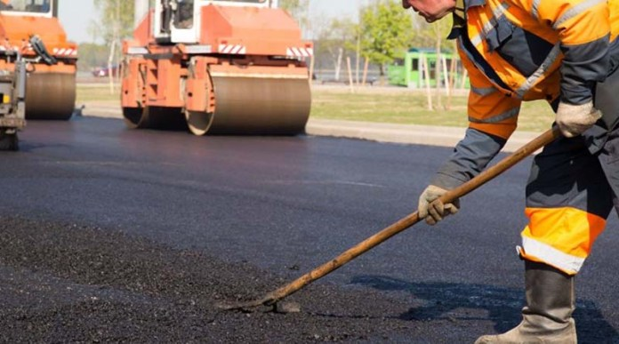Ξεκινούν-έργα-βελτίωσης-και-συντήρησης-των-υποδομών-στο-οδικό-δίκτυο-και-στην-Αν.-Αττική