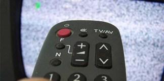 Χωρίς-τηλεοπτικά-κανάλια-ξύπνησαν-η-Ραφήνα-και-η-Νέα-Μάκρη