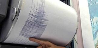 Σεισμοί:-Που-βρίσκονται-τα-ενεργά-ρήγματα-Ραφήνας,-Νέας-Μάκρης,-Σπάτων-&-Σαρωνικού-(χάρτης)