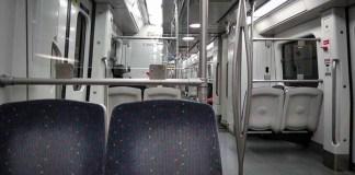 Σπάτα:-Στο-Αεροδρόμιο-μόνο-με-λεωφορείο-–-Οι-αλλαγές-στα-δρομολόγια-μετρό-και-προαστιακού