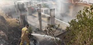 Τρεις-τραυματίες-από-έκρηξη-σε-δεξαμενή-υγραερίου-σε-σπίτι-στο-Λαγονήσι