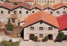 Μεταλλεία-Λαυρίου:-Αυτό-είναι-το-κτήριο-που-γυρίζεται-το-masterchef