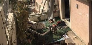 Έκρηξη-στα-Καλύβια:-Πως-έγινε-το-κακό-–-Τι-λέει-ειδικός-στις-εγκαταστάσεις-υγραερίου
