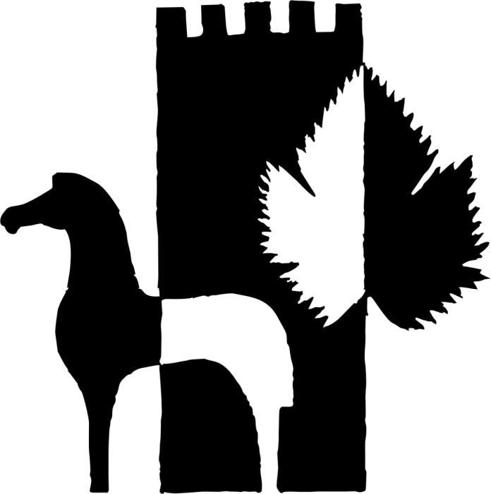 """Ευχαριστήρια-επιστολή-Δήμου-Μαρκοπούλου-προς-""""ΚΡΗΤΙΚΟΣ"""""""