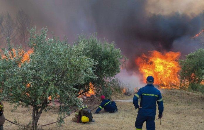 Φωτιά-στη-Μεγαλόπολη:-Εγκαύματα-α'-βαθμού-ο-αντιδήμαρχος-Δημήτρης-Σιέμπος