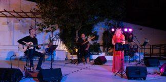 Ένα-μουσικό-βράδυ-χάρισε-στο-κοινό-η-Ρίτα-Αντωνοπούλου-στο-Αίθριο-του-Δημαρχείου-Κηφισιάς