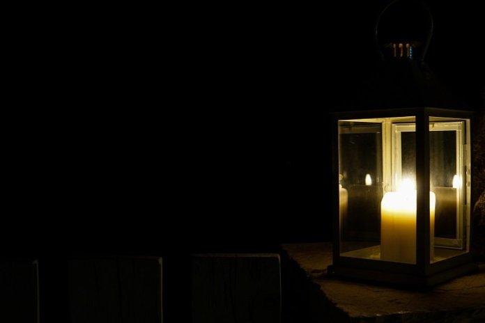 Κακοκαιρία-«Μπάλλος»:-Σε-ποιες-περιοχές-σημειώνονται-διακοπές-ηλεκτροδότησης