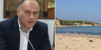 """Η-απάντηση-του-irafina-στη-λάσπη-που-έριξε-ο-Δήμαρχος-Σπάτων-Αρτέμιδος-για-την-παραλία-του-""""Φίλιππα""""-–-Η-αλήθεια-με-έγγραφα!"""