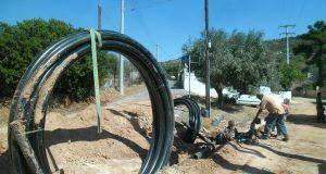 Εκκίνηση-νέου-μεγάλου-έργου-υποδομής-ύδρευσης-Δήμου-Κρωπίας