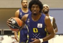 basketball-champions-league:-Πρώτη-ήττα-για-το-Λαύριο-με-86-70-από-τη-Μάλαγα