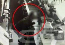 Βίντεο-ντοκουμέντο-της-δράσης-διαρρηκτών-που-«χτυπούσαν»-καταστήματα-στη-νότια-Αθήνα