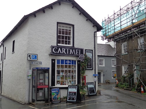 20160428_05_Cartmel (16)