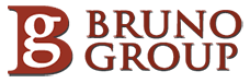 Bruno Group