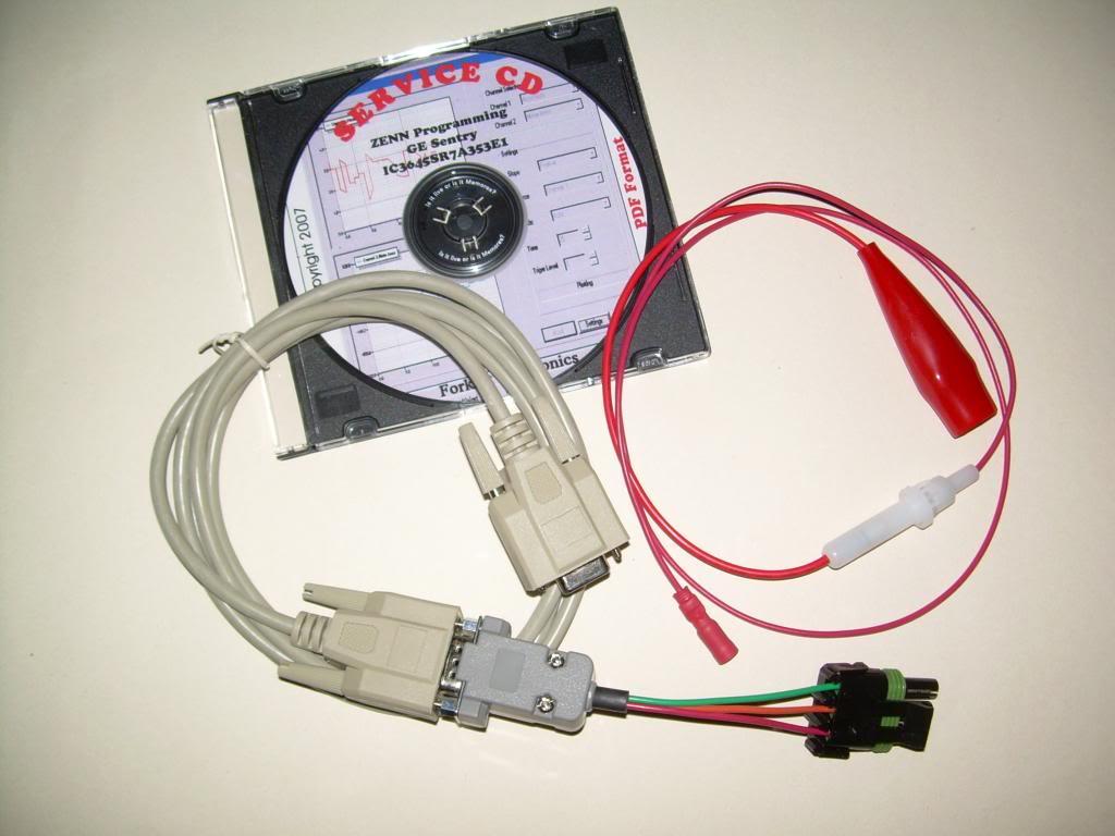 351022024 E1 Cable Diagrams Wire Run List And Control Circuits