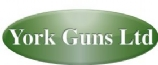 York Guns Ltd