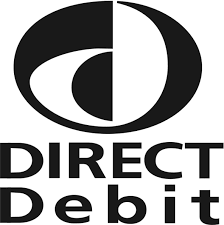 now-accepting-direct-debits