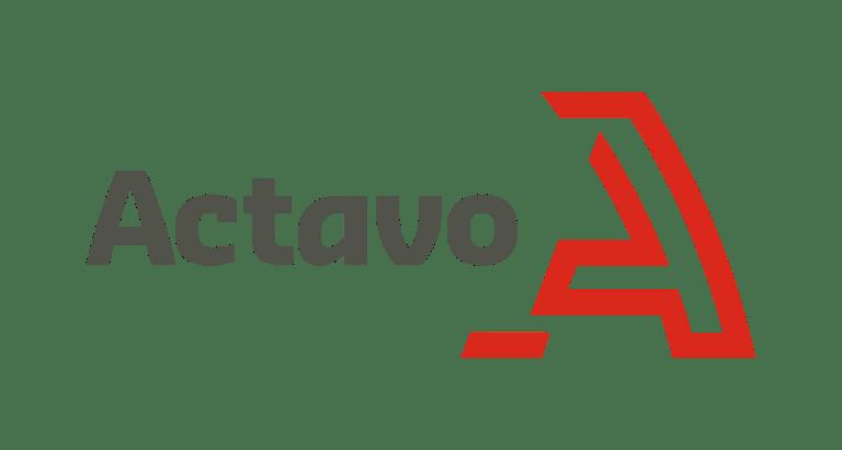 Actavo-Logo-1024x548