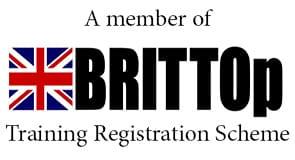 Brittop Register