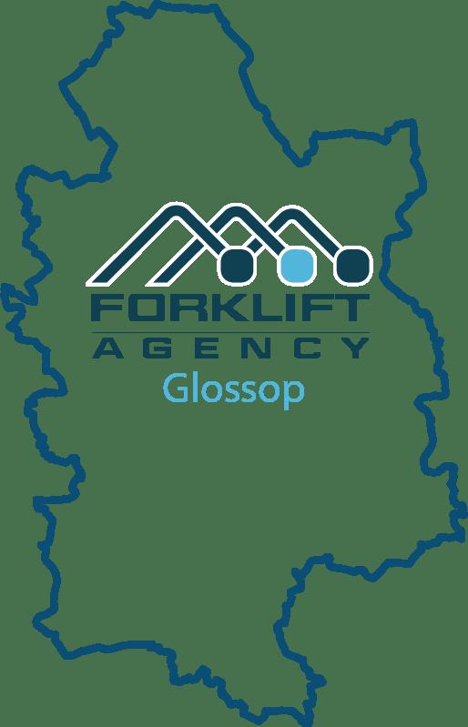 Forklift Training Glossop