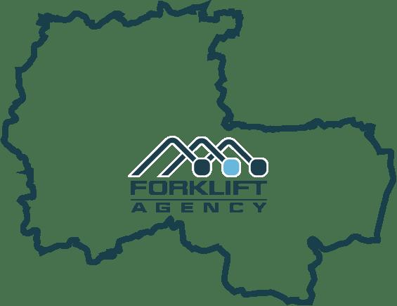 Forklift Training Nottinghamshire