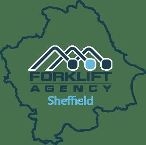 Forklift Training Sheffield