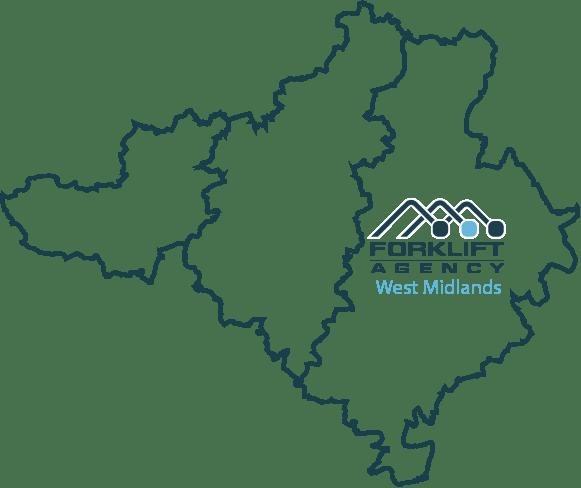 Forklift Training West Midlands