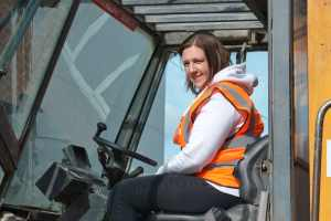 Stanton-Bonna-Forklift-Training-2019 45