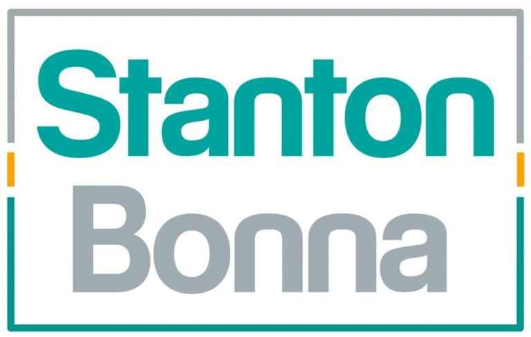 Stanton-Bonna-Logo-1024x650