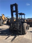 2019 CASE 586H For Sale In Raleigh, North Carolina