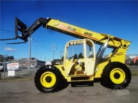 2006 CARELIFT ZB6042 For Sale In NORFOLK, Virginia