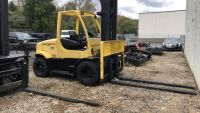 2013 HYSTER H135FT