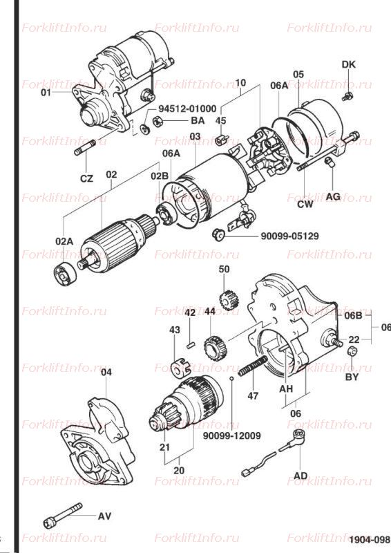 Toyota 2tc Engine Wiring Diagram. Toyota. Auto Wiring Diagram