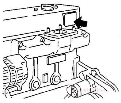 L3200 Kubota Wiring Diagram