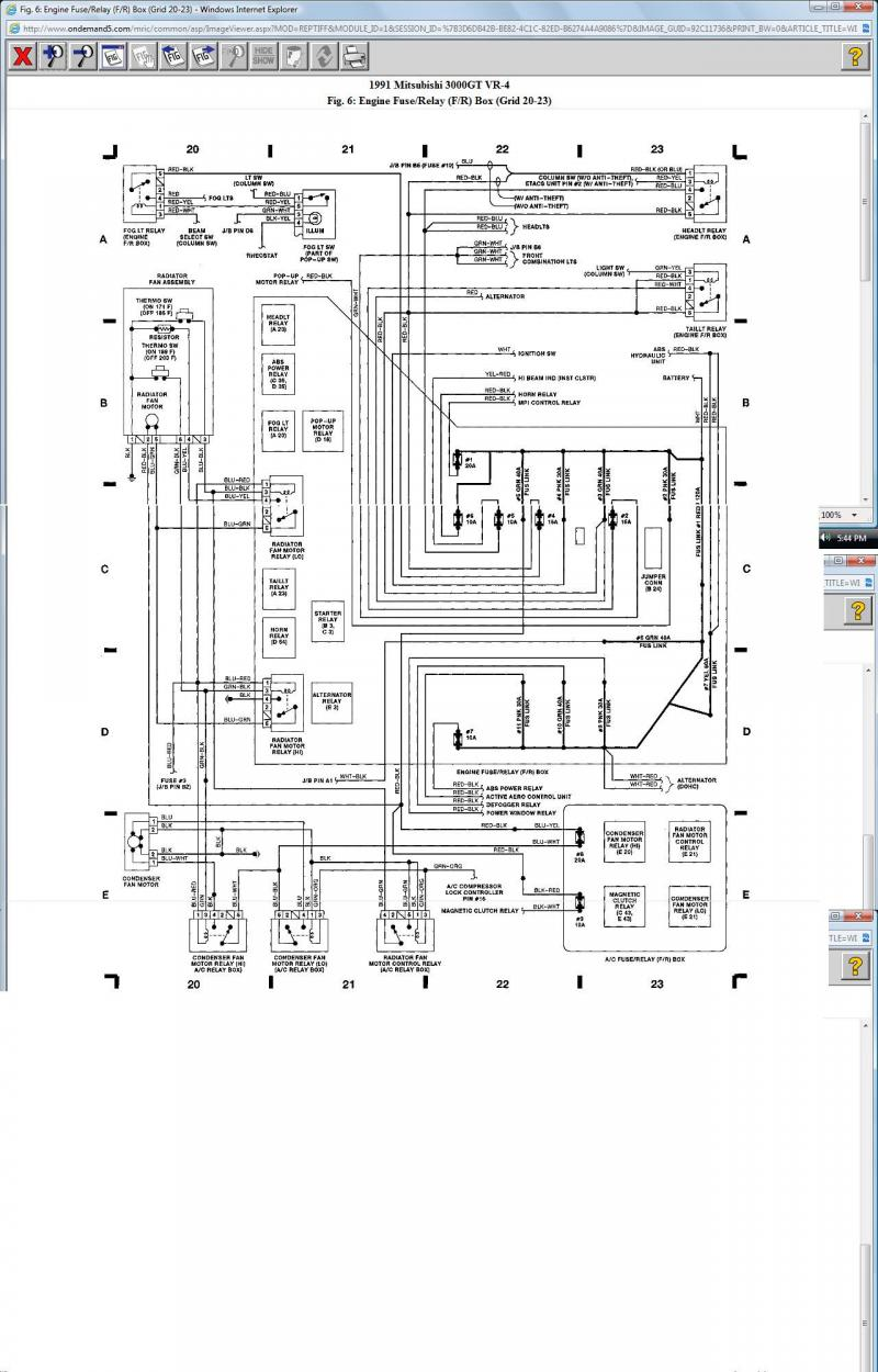 44+ Yale Forklift Ignition Switch Wiring Diagram PNG