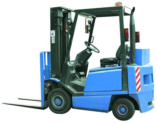 hr lift truck.jpg