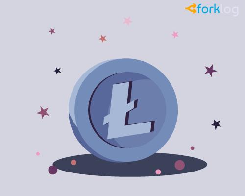 В сети Litecoin добыта юбилейная 60-миллионная монета