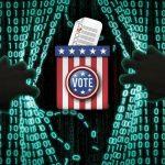 Спецпрокурор Мюллер: офицеров ГРУ обвиняют во вмешательстве в выборы США с использованием криптовалют